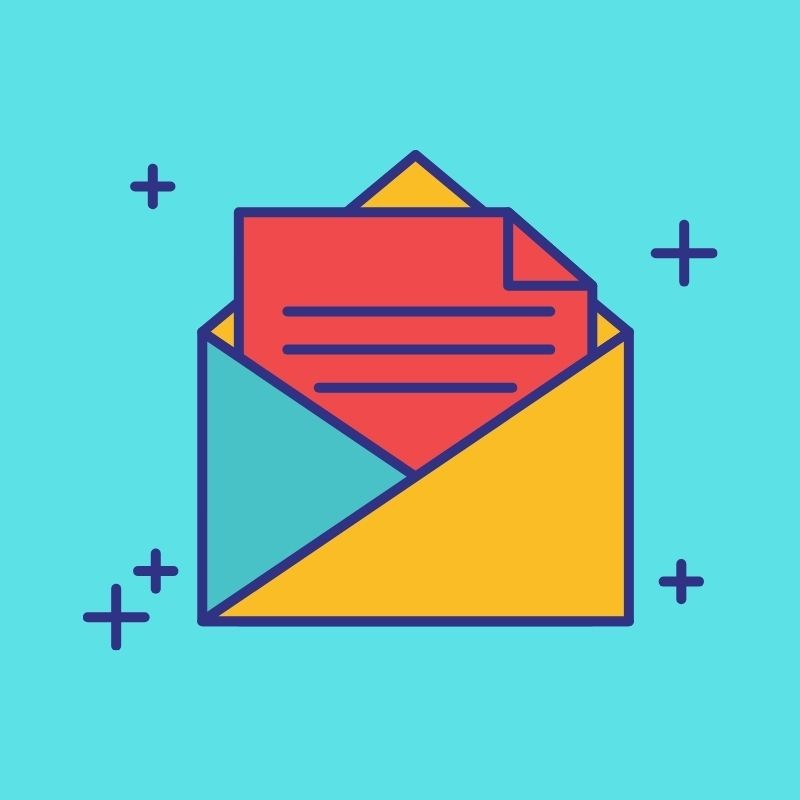 Mailbox Rental Subscription