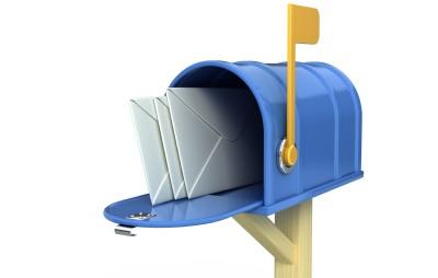 usps virtual mailbox address