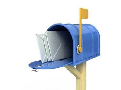 US Mail Forwarding