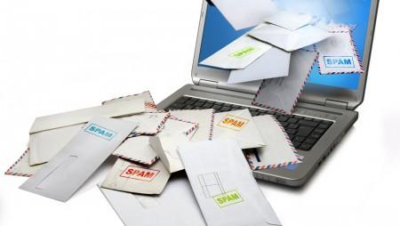 Digital U.S Mail Forwarding
